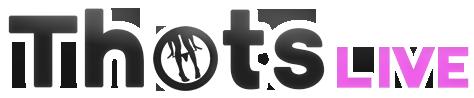 ThotsLive Blog