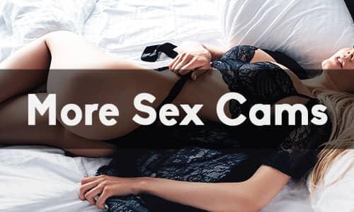 Alternative Live Sex Cams